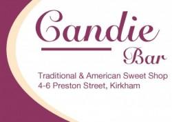 Candie Bar